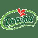 Daregal - Plantas e Hierbas Aromáticas