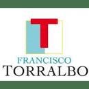 Francisco Torralbo