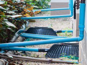 Limpieza de fosas sépticas en Alhaurin el Grande